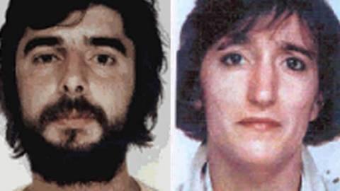 Συνελήφθησαν δυο μέλη της ΕΤΑ υπεύθυνα για 18 δολοφονίες