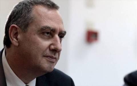 Την υπογραφή «Συμφώνου κατά του Ρατσισμού» προωθεί στην ΕΕ ο Μιχελάκης
