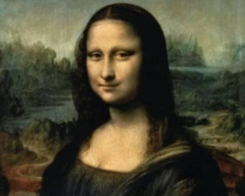 Μέχρι τον Ιούνιο θα ξέρουμε αν η «Μόνα Λίζα» ήταν η Lisa Gherardini