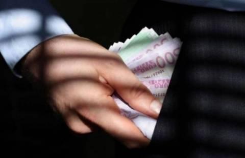 «Αμαρτωλά» εξοπλιστικά: 2,5 εκατ. ευρώ επιπλέον εντόπισε ο ανακριτής