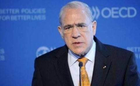 Καλύτερο συντονισμό των εθνικών οικονομικών πολιτικών συνιστά ο ΟΟΣΑ