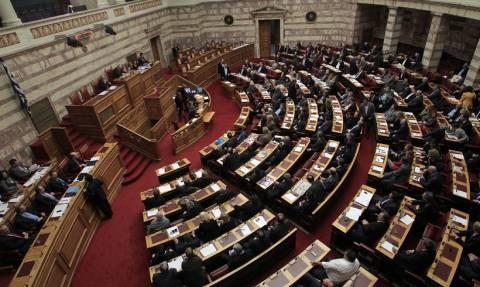 Βουλευτές ΝΔ: Δώστε τα ονόματα των δημάρχων που φοροδιαφεύγουν
