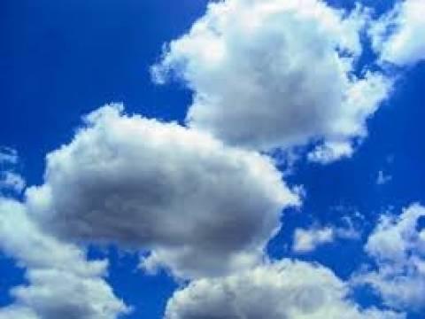 Fair weather on Thursday