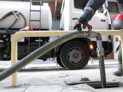 Σάββατο και Κυριακή οι απολογίες των 15 για το λαθρεμπόριο καυσίμων