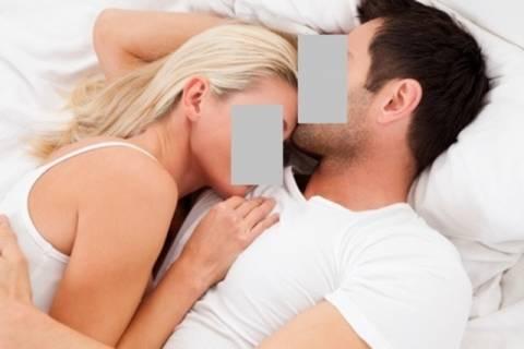 Δηλητηρίασε τον άνδρα της γιατί ήταν ερωτευμένη με τον... γαμπρό της!
