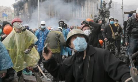 Ουκρανία: Συνεδριάζουν εκτάκτως οι υπουργοί Εξωτερικών της ΕΕ