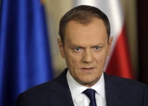 «Ο Γιανουκόβιτς συμφωνεί στη διεξαγωγή πρόωρων εκλογών το 2014»