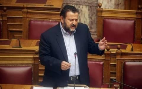 «Ναι» αναμένεται στη βουλευτική τροπολογία για ασφάλιση στη γεωργία