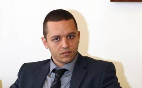 Συνήγορος Κασιδιάρη: Δεν ευσταθεί καμία κατηγορία