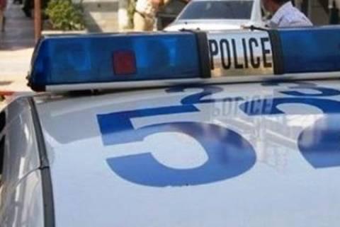 Δολοφονήθηκε υπαξιωματικός του στρατού που υπηρετούσε στην Κάρπαθο
