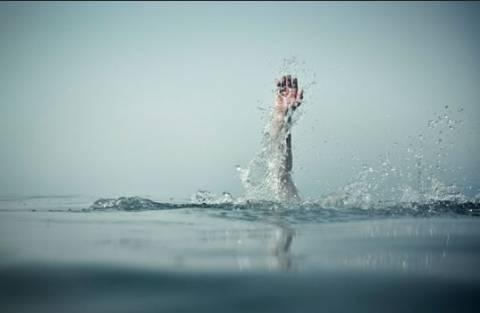 Ταυτοποιήθηκε το πτώμα που βρέθηκε στην παραλία Καβουρίου