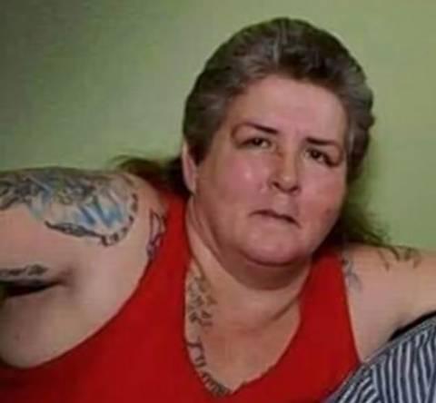 Καλιφόρνια: 44χρονη άνοιξε πυρ σκοτώνοντας 4 άτομα