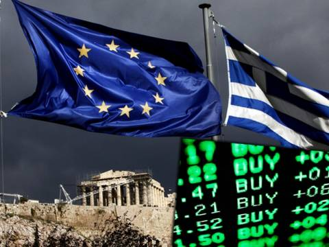 Πώς η Ελλάδα θα βγει στις αγορές