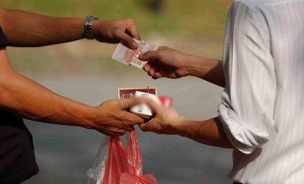 contrabandcigarettes