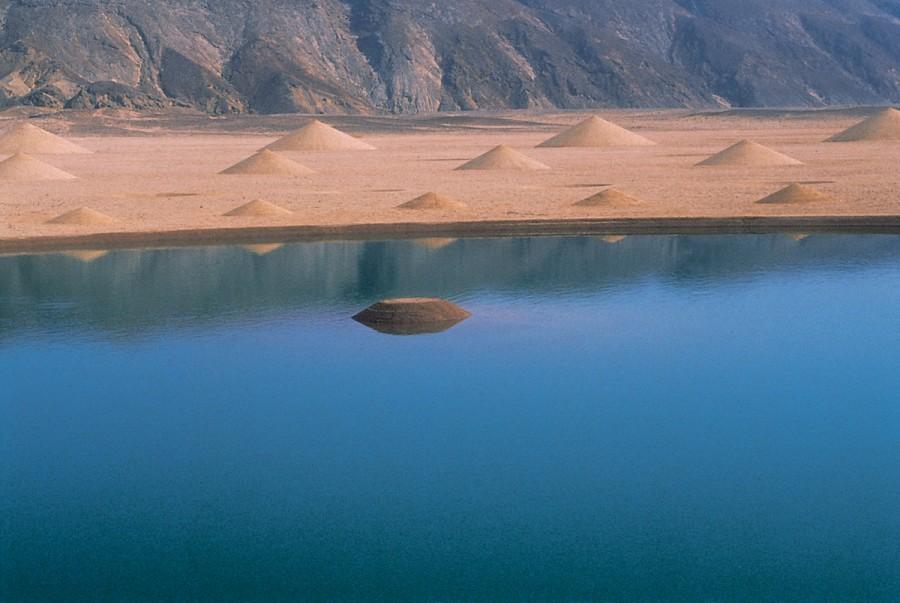 desert6 1