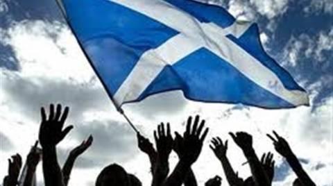 Επιφυλακτικοί οι Σκοτσέζοι για την ανεξαρτησία τους