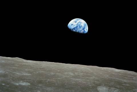 Η Γη δημιουργήθηκε πριν από 4,4 δισεκατομμύρια χρόνια