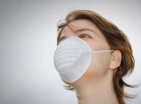 Στους 60 οι νεκροί της γρίπης - Έλλειψη και αντιικών φαρμάκων