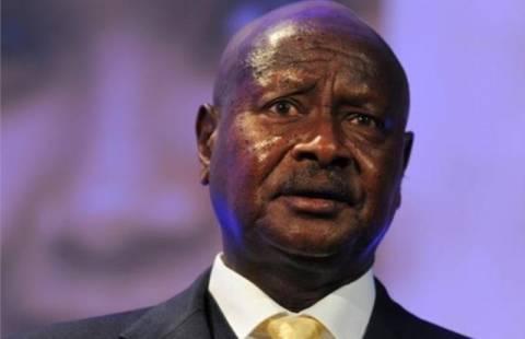 Ουγκάντα: Υπεγράφη από τον πρόεδρο ο νέος νόμος κατά της ομοφυλοφιλίας