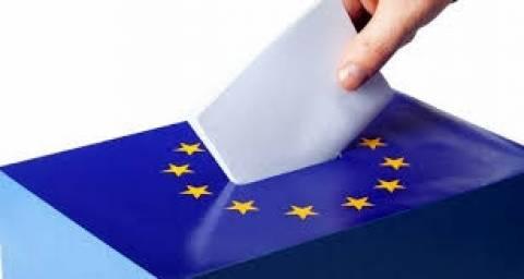 Ευρωεκλογές: Οι βουλευτές προκαλούν ξανά την κοινωνία