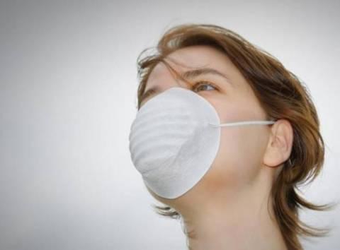 Deaths from flu in Greece reach 60