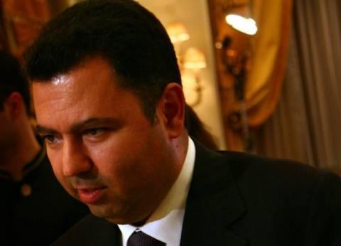 Δημητρακόπουλος: Σε κίνδυνο η ζωή του Λαυρεντιάδη