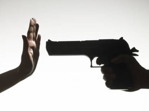 LA Times: Οι πιο επικίνδυνες περιοχές λόγω εγκληματικότητας