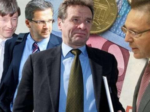 Έξι ζητήματα ανοιχτά στις διαπραγματεύσεις Κυβέρνησης-Τρόικας