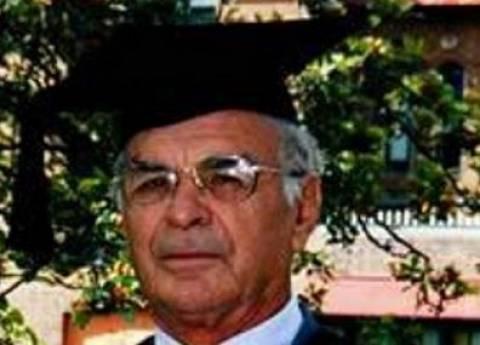 Ομογενής δώρισε 1,5 εκατ. δολάρια σε ίδρυμα για ηλικιωμένους Έλληνες