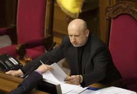 Ουκρανία: Την Πέμπτη τελικά η ψηφοφορία για το σχηματισμό κυβέρνησης