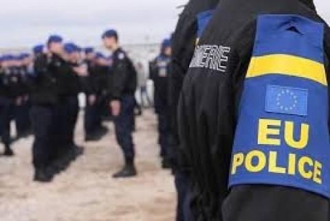 Δεν υπάρχει λίστα με ονόματα Σέρβων που θα συλληφθούν στο Κόσοβο