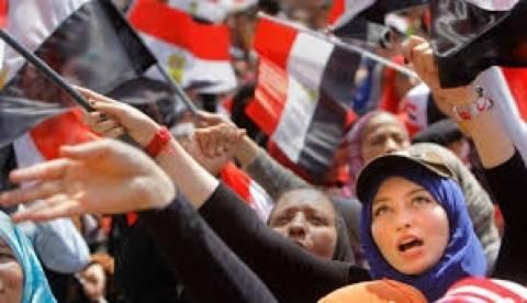 Αίγυπτος:Σε απερχόμενο υπουργό η εντολή για σχηματισμό κυβέρνησης