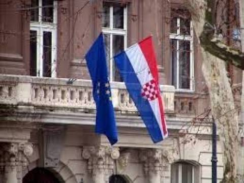 Σλοβενία: Συγκρατημένα αισιόδοξος δήλωσε ο νέος υπουργός Οικονομίας