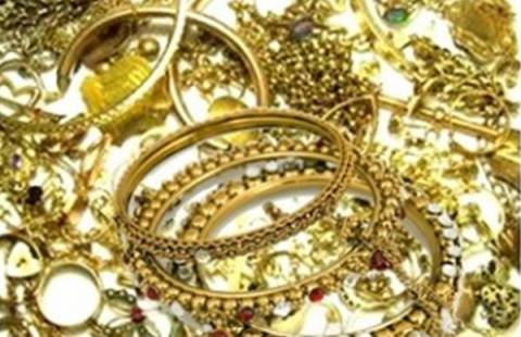 Ρόδος: Άρπαξε από σπίτι χρυσαφικά αξίας 10.000 ευρώ