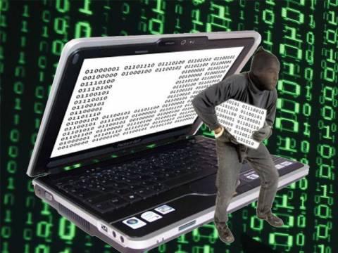 Έκλεψαν στοιχεία από 360 εκατομμύρια ηλεκτρονικούς λογαριασμούς
