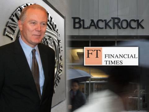 «Πόλεμος» δημοσιευμάτων και διαρροών για τις ελληνικές τράπεζες