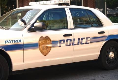 Χήρα παρακάλεσε αστυνομικό να κάνουν... σεξ!