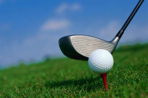 Δημιουργία γηπέδου γκολφ στην Αγία Νάπα