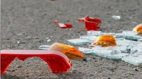 Κρήτη: Ένοχοι και οι δύο νεαροί που οδηγούσαν χωρίς δίπλωμα
