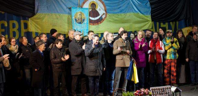 ukrania1