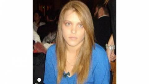 Ρέθυμνο: Στο εδώλιο 4 άτομα για το θάνατο της 16χρονης Στέλλας