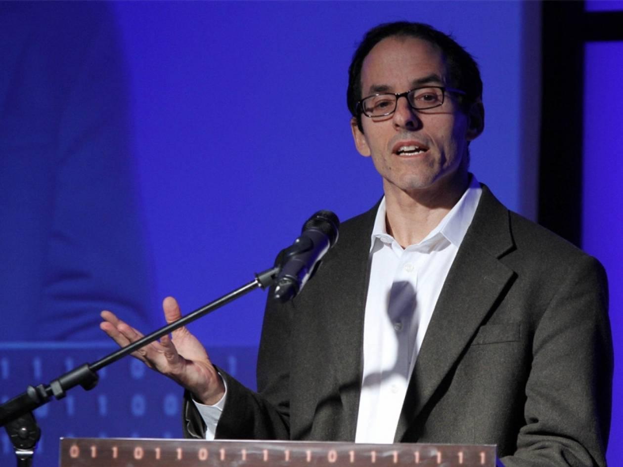 Mark Weisbrot: «Οι Ευρωπαίοι στύβουν την Ελλάδα μέχρι τέλους»