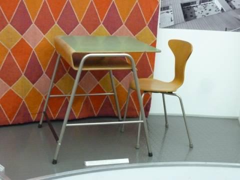 Μαθητής κρεμάστηκε μέσα στην τάξη μπροστά σε συμμαθητές του