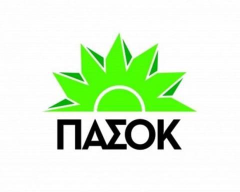 ΠΑΣΟΚ: ΑΝ.ΕΛ. και νεοναζί  συμπλέουν με την Δούρου για την Ουκρανία