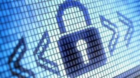 Οι μυστικές υπηρεσίες της Βρετανίας υπέκλεπταν δεδομένα χρηστών