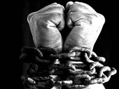 ΟΗΕ: Περισσότερα μέτρα ώστε να εξαλειφθεί η δουλεία στη Μαυριτανία