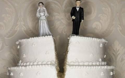 Αυτή είναι η νέα... μόδα των γάμων στη Μεγάλη Βρετανία