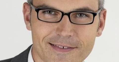 Κλάους-Πέτερ Βιλς: «Λείπει η οικονομική προοπτική για την Ελλάδα»