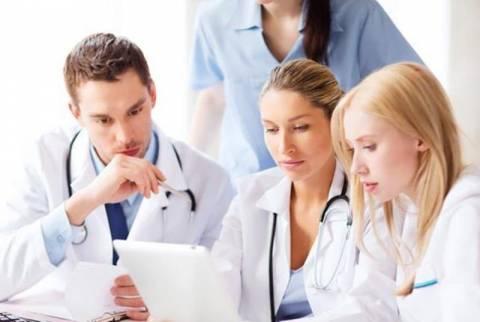 ΠΕΔΥ: Η πρώτη σύσκεψη για την τοποθέτηση των γιατρών