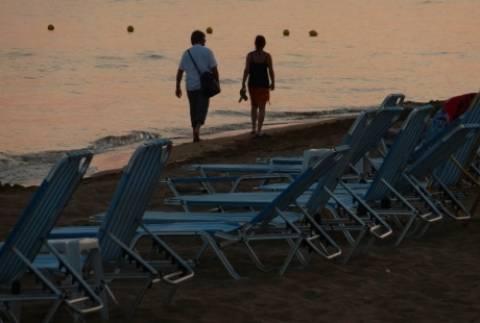 Το 70% των Σέρβων τουριστών επέλεξε την Ελλάδα το 2013